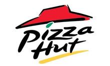 Pizza Hut.jpeg