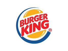 burger_king_logo.jpg