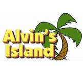 Alvins Island .jpg