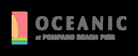 Oceanic II.png