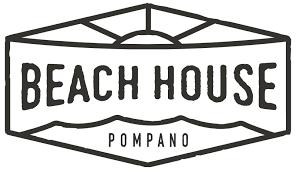 Pompano Beach house.png