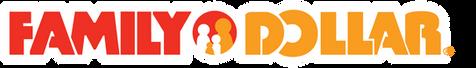 family-dollar-logo_final (1).png
