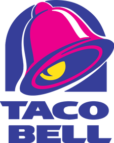 Taco Bell .png