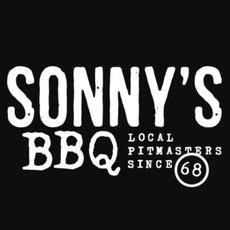 Sonny's Bar-B-Q.jpeg