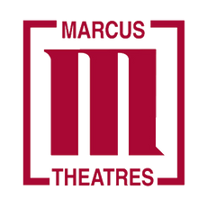 Marcus theaters .png
