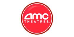AMC-Theatres-coupon.png