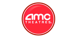 AMC-Theatres-coupon.png