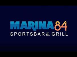 Marina 84.jpg