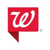 Walgreens_CW-RGB.jpg