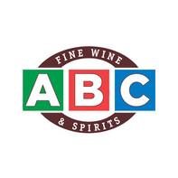ABC-Fine-Wine-and-Spirits-Logo.jpg