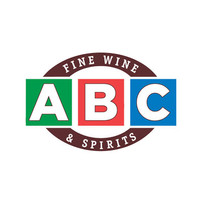 ABC-Fine-Wine-and-Spirits-Logo.jpg