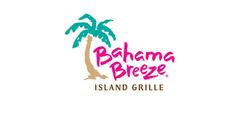bahama-breeze-logo-promo.png