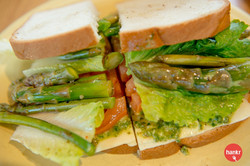 Not_Licked_Yet_Asparagus_Caprese_12_shar