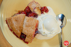 Not_Licked_Yet_Cherry_Pie_6_share.jpg