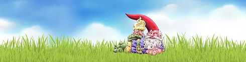 sky-grass-gnome-no-title_wide_edited_edi
