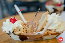 Not_Licked_Yet_Viking_Sundae_9_share.jpg