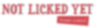 nly_header_logo.png