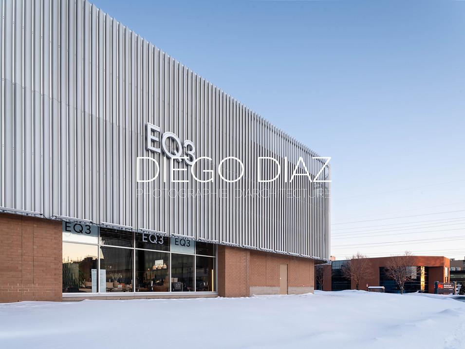 EQ3_EXT_DiegoDiaz-10.jpg