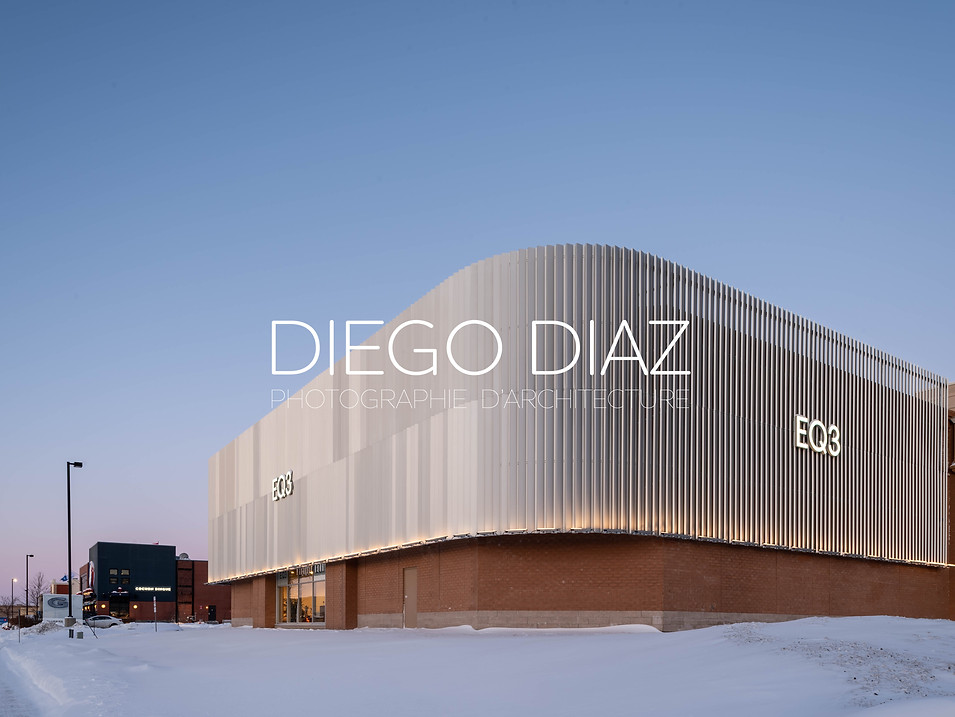 EQ3_EXT_DiegoDiaz-4.jpg