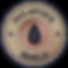 icono - semilla (png).png