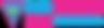 REDLACTRANS - Logo.png