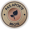 icono - brote (png).png