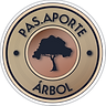 icono - arbol (png).png