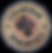 icono - colaborar (png).png