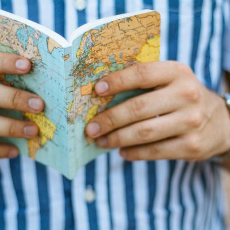 Inbound Marketing: ¿Cómo incorporarlo a tu estrategia?