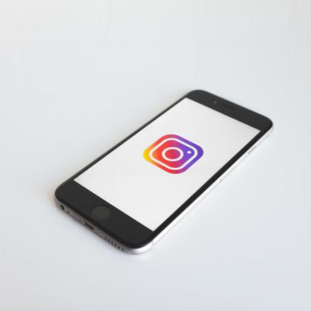 Cómo hacer las Instagram stories más creativas