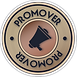 icono - promover (png).png