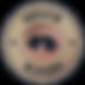 icono - reducir (png).png