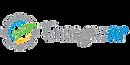 logo_energizar_twitter_small_500x250-rem