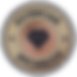 icono - potenciar (png).png