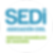 Logo SEDI Facebook-02 (1).png