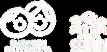 logo_fundacionnutrirsalta_familiaconin.p
