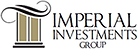 imperial-investments-logo.png-1.png
