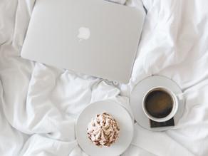 Morning Routines … Yes or No? - Rutinas matutinas ... ¿Sí o no?