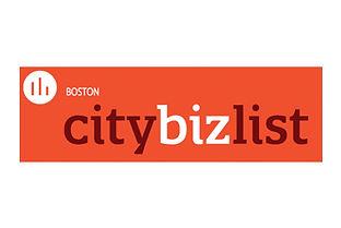 CityBizList.jpg