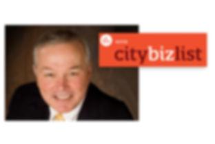 BobLeighton_CityBiz.jpg
