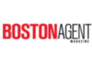 BostonAgentMag.jpg