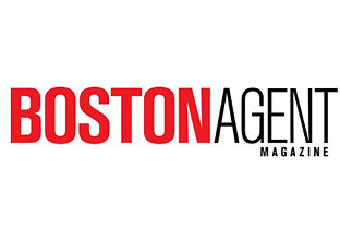 BostonAgentMag.jpg