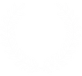 laurel-wreath-clipart-WHITE.png
