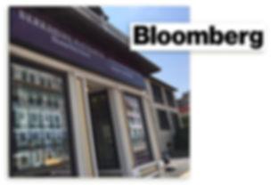 AL_Bloomberg.jpg
