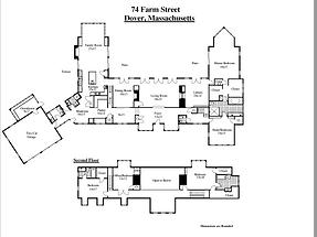 74Farm_FloorPlan.png