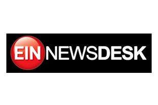 EINNewsdesk.jpg
