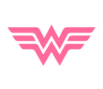 Logo%20Vassi_edited.png