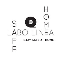 STAY SAFE insta .jpg