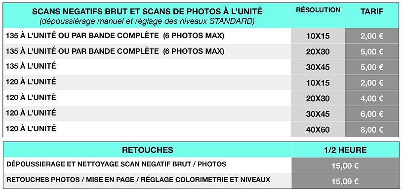 TARIFS scans.jpg