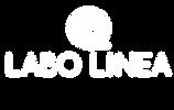 logo def BLANC seul copie.png